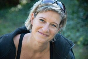 Autorenfoto Anna Buchwinkel 2