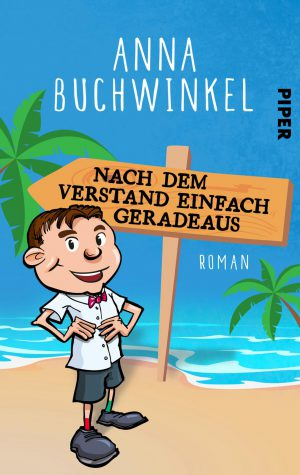 Buchwinkel-Nach-dem-Verstand-einfach-geraudeaus-Cover-Webaufloesung.jpg